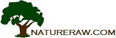www.natureraw.com